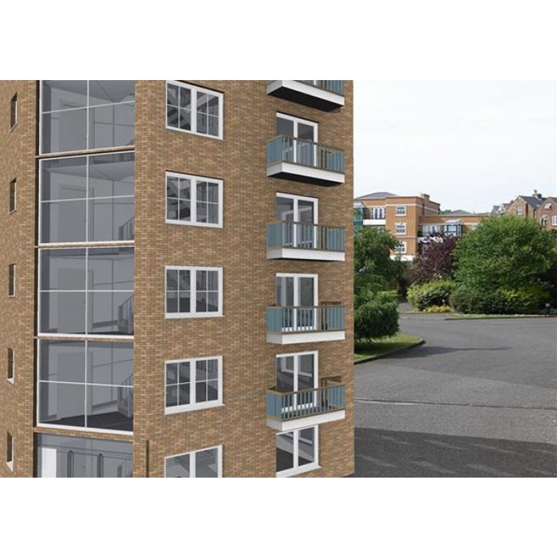 home design software arcon evo 3d architectural cad