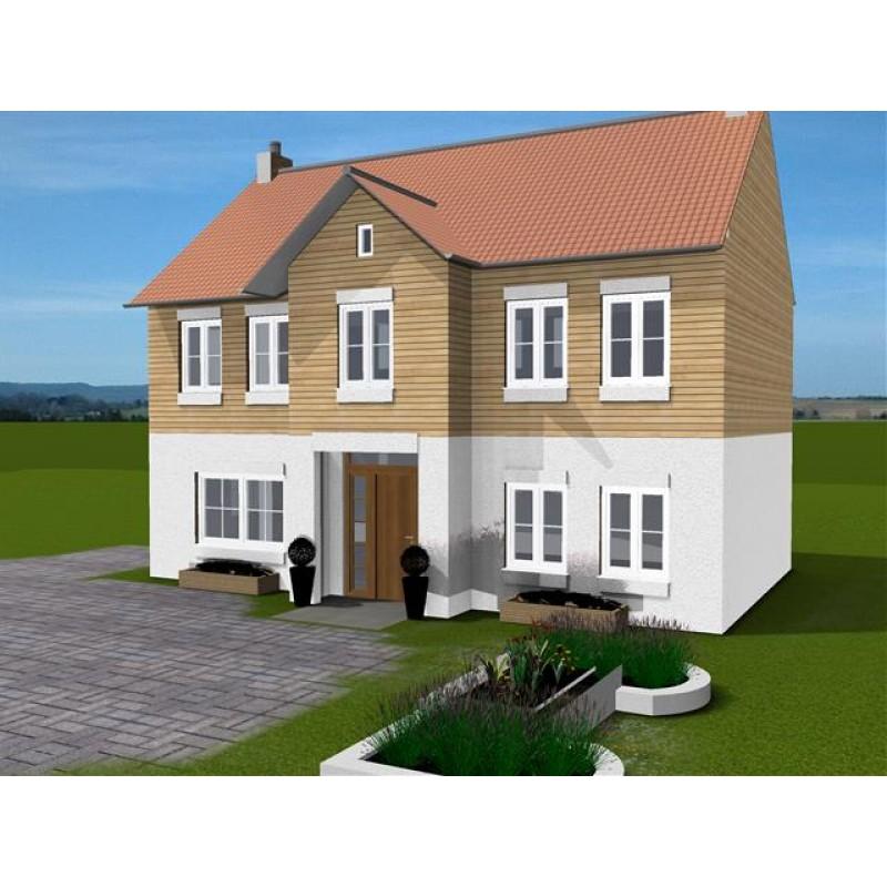 3D Architect Home Design