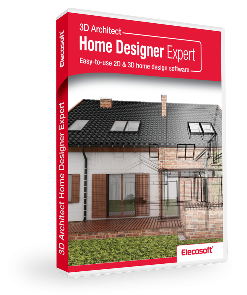 Expert 3d Home Design - Home is Best Place to Return