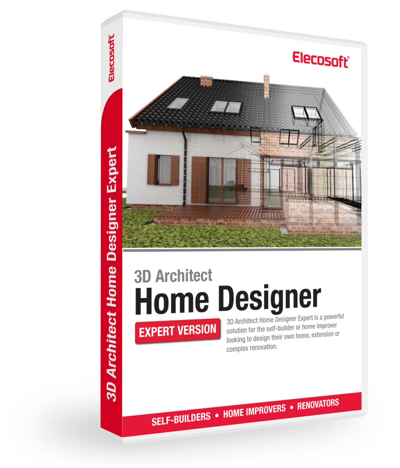 home design software design dream conversion home design