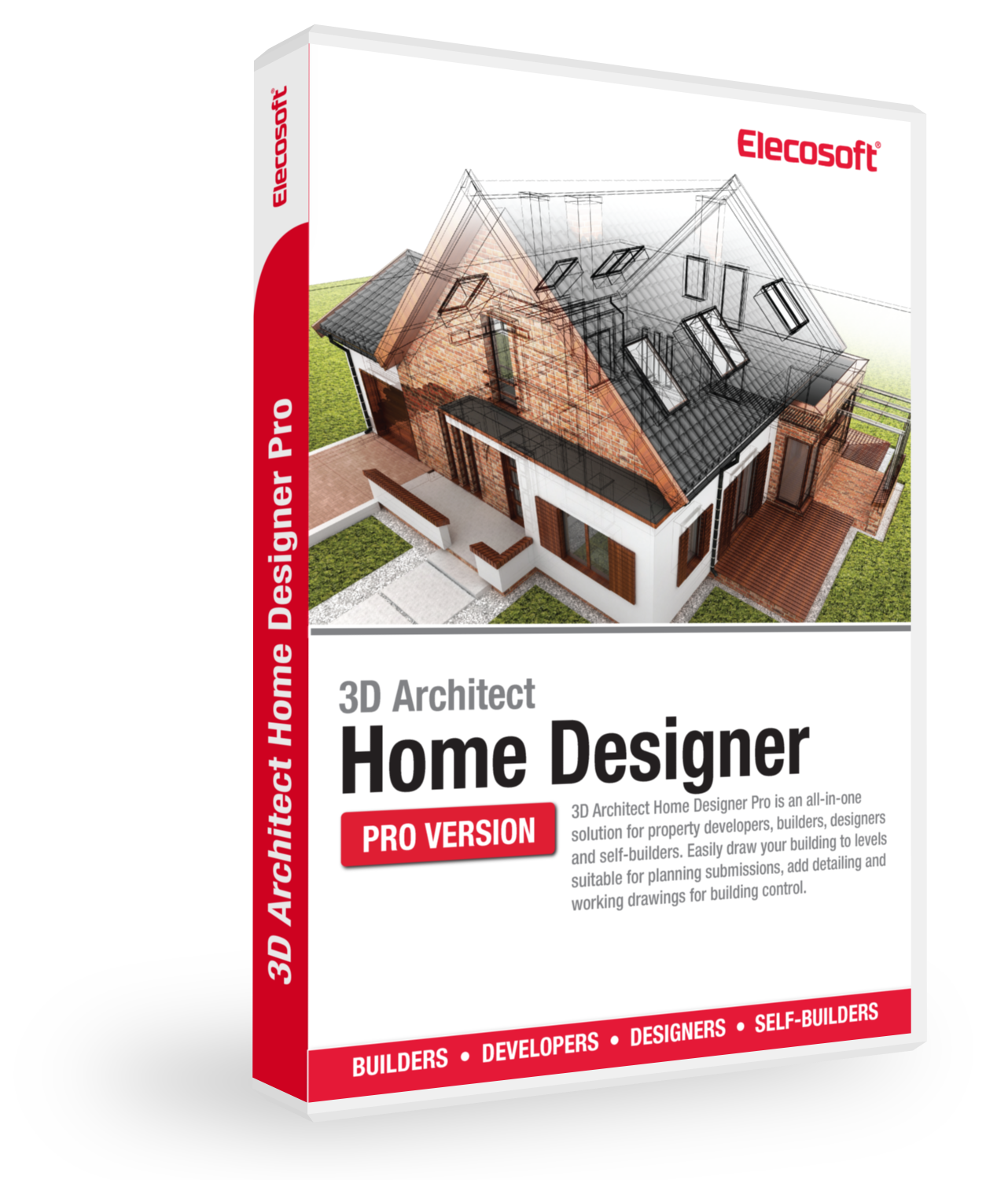 part 9 9 home designer suite home design software for builders