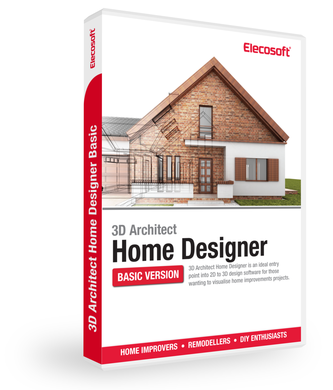 home design software home design software for diy diy closet systems reviews home design ideas