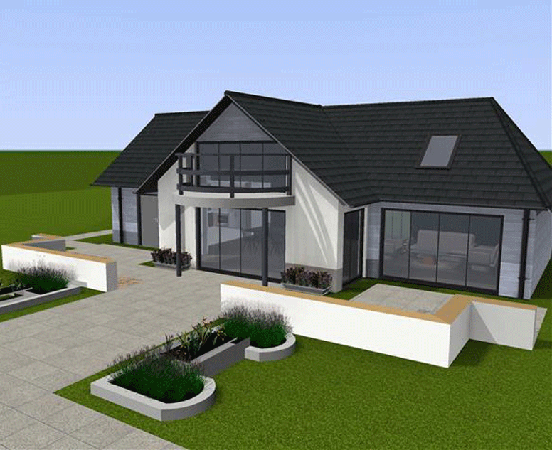3d Home Design Software Realtime Landscaping Architect 20